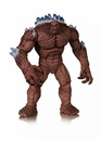 Batman Arkham City Clayface Deluxe Action Figure
