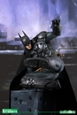 Batman: Arkham Knight Batman ARTFX+ Statue