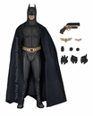 Batman Begins 1/4 Scale Figure