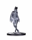 Batman Black and White Batgirl by Babs Tarr Statue