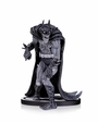 Batman Black and White Zombie Batman Statue by Neal Adams