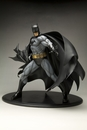 Batman Black Costume ARTFX Statue - Free U.S. Shipping!