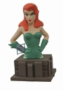 Batman The Animated Series Poison Ivy Bust