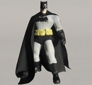 Batman The Dark Knight 1/12 Scale Figure