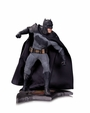 Batman v Superman Dawn of Justice Batman Statue