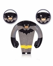 Batman Wood Figure