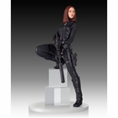 Black Widow Statue by Gentle Giant