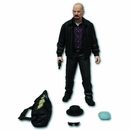 Breaking Bad Heisenberg 12 Inch Figure