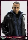 Breaking Bad Jesse Pinkman 1/6 Scale Figure