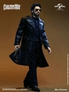 Carlito's Way 1/6 Scale Figure
