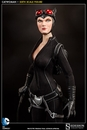 Catwoman 1/6 Scale Figure