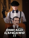 Chicago Gangster II Robert 1/6 Scale Figure