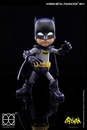 Classic TV Series Batman Diecast Figure