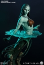 Court of the Dead Gallevarbe Premium Format Figure