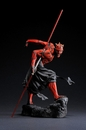 Darth Maul ARTFX Statue