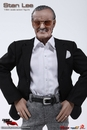 Das Toyz Stan Lee 1/6 Scale Figure