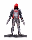 DC Collectibles Arkham Knight Red Hood Statue