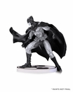 DC Collectibles Batman Black and White Statue by Lee Bermejo (Second Edition)