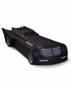DC Collectibles Batman the Animated Series Batmobile