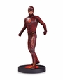 DC Collectibles Flash TV Statue