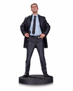 DC Collectibles Gotham TV James Gordon Statue