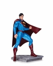 DC Collectibles Superman Statue by Cully Hamner
