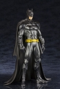DC Comics Batman New 52 ARTFX+ Statue