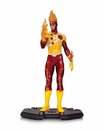 DC Comics Icons Firestorm Statue