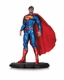 DC Comics Icons Superman Statue