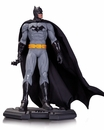 DC Icons Batman Statue
