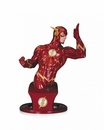 DC Super Heroes Flash Bust