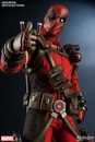 Deadpool 12 Inch Figure