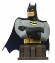 Diamond Select Toys Batman Animated Series Batman Bust