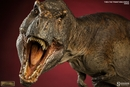 Dinosauria T-Rex The Tyrant King Statue