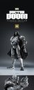 Doctor Doom 1/6 Scale Figure (Classic)