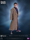 Doctor Who 10th Doctor Series 4 1/6 Scale Figure