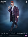 Doctor Who 11th Doctor Series 7 1/6 Scale Figure
