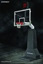 Enterbay Basketball Hoop