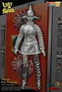 Executive Replicas Lost In Space Verda the Android 1/6 Scale Figure
