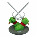 Factory Entertainment TMNT Raphael's Sai Set - Free U.S. Shipping!