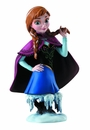 Frozen Anna Mini Bust