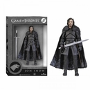 Game of Thrones Legacy Collection Jon Snow Action Figure