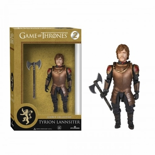 Game of Thrones Legacy Collection Tyrion Lannister Action Figure