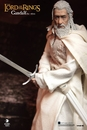 Gandalf the White 1/6 Scale Figure