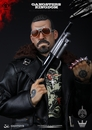 Gangsters Kingdom Diamond 2 1/6 Scale Figure