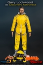 Gary Lockwood Yellow Astronaut 1/6 Scale Figure