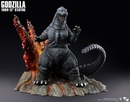 Godzilla 1989 Limited Edition Statue