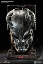 Guardian Predator Mask Prop Replica