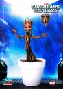 Guardians of the Galaxy Baby Groot AHV