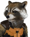 Guardians of the Galaxy Full Size Rocket Raccoon